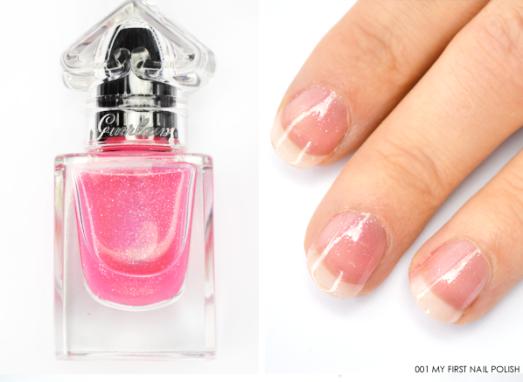 guerlain-la-petite-robe-noire-nail-colour-in-001-my-first-nail-polish