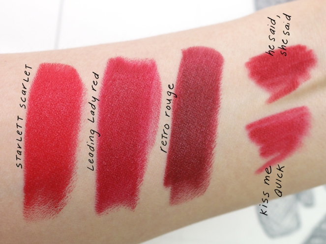 mac-charlotte-olympia-lipstick-lippencil-swatches