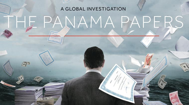 panama-papers-759