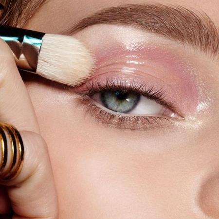 eye-gloss