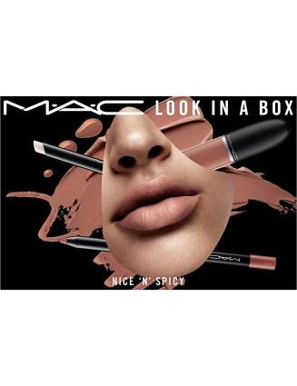 mac2b