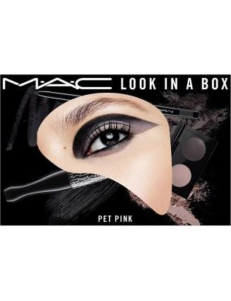 mac3b